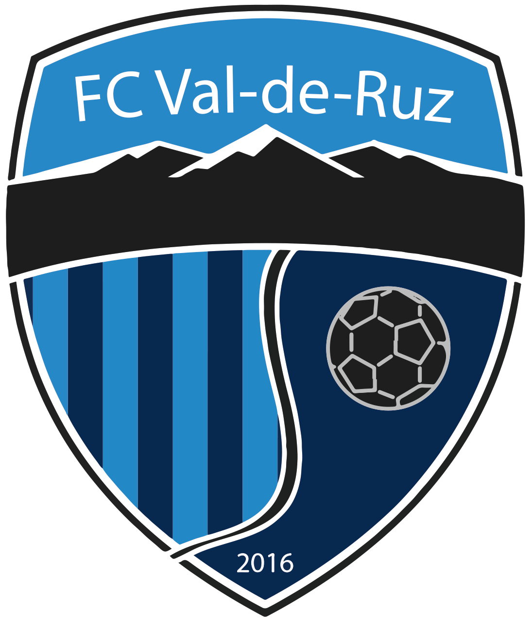 FC Val-de-Ruz