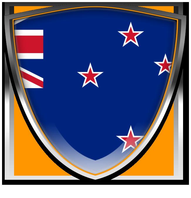 New Zealand U-23
