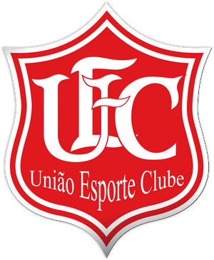 União de Rondonópolis-MT