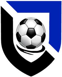 San Juan FC