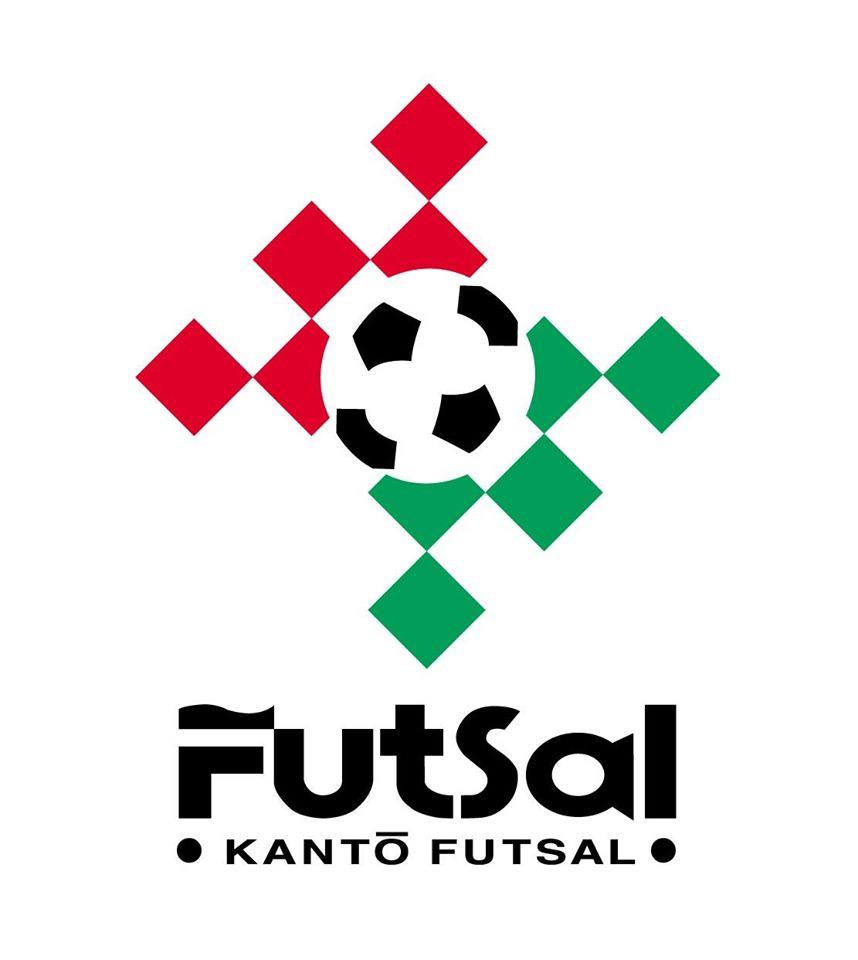 kanto futsal league division2