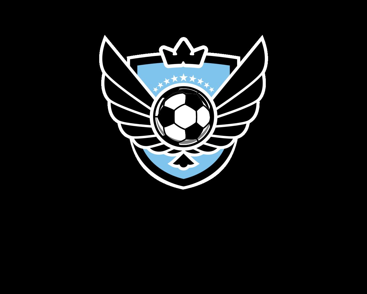 FC Midland