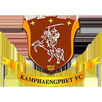 KAMPHENGPHET FC