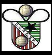 CCR Quinta do Sobrado Juniores D