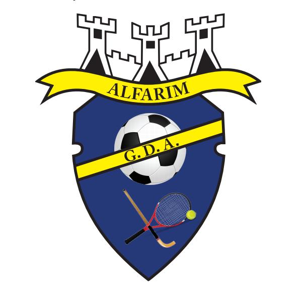 GD Alfarim