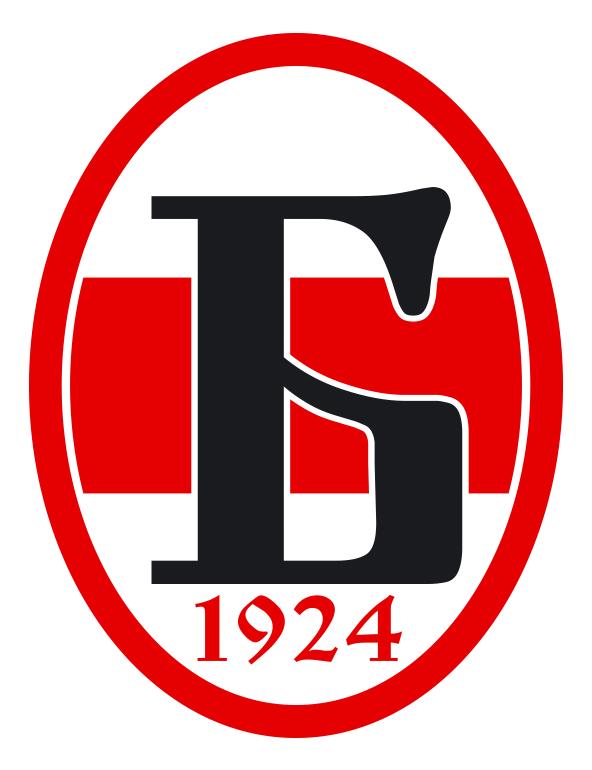 FC Borislav