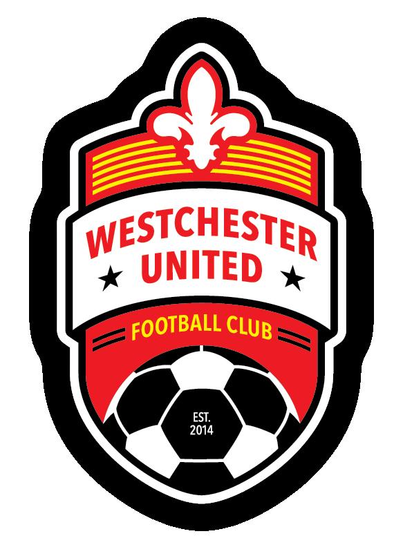 Westchester United F.C.