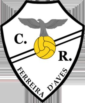 CR Ferreira de Aves