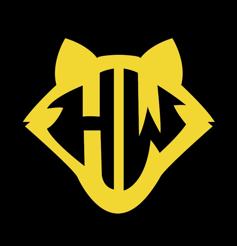 Hayward Wolfpack FC