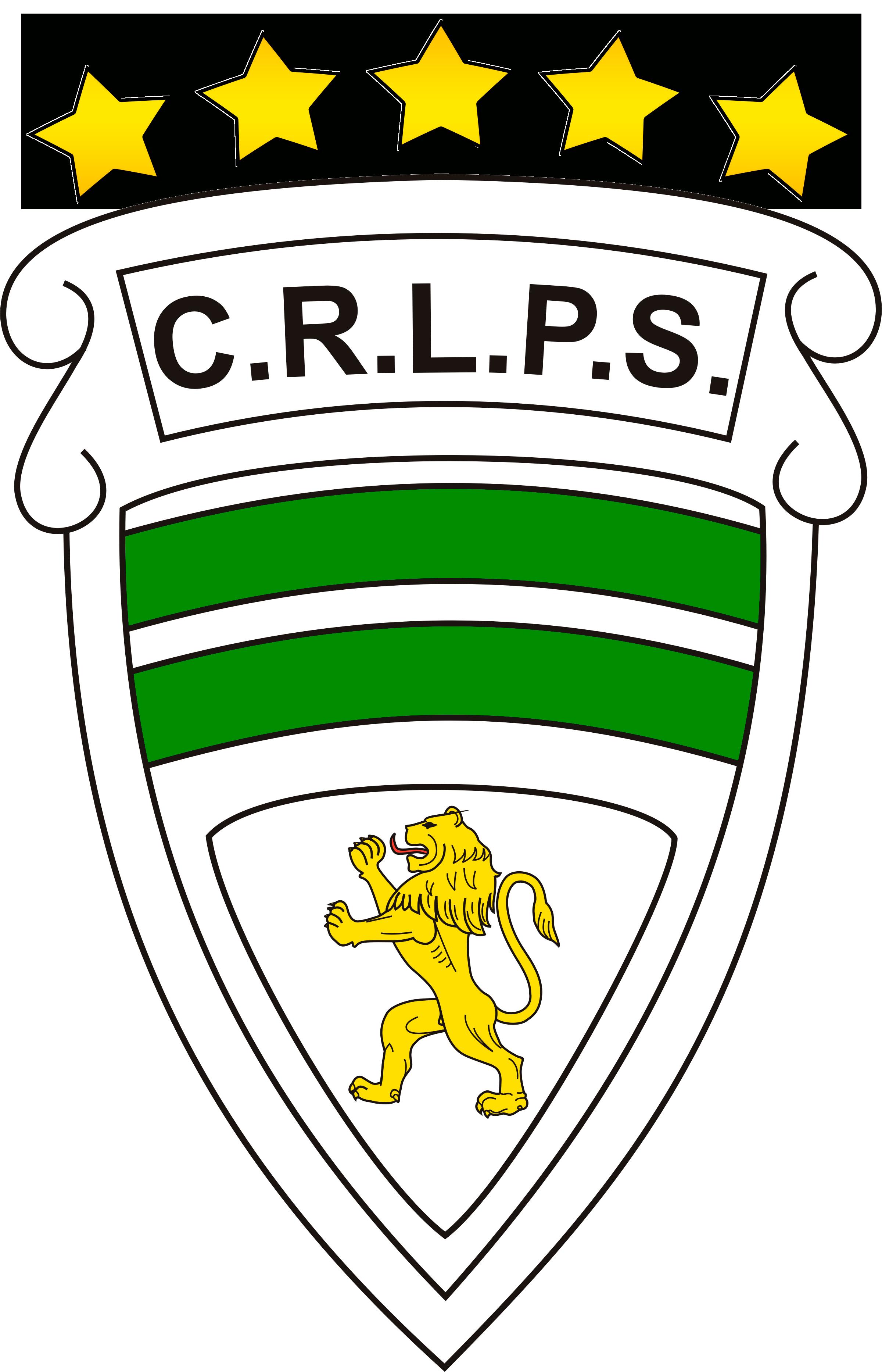 Leões de Porto Salvo