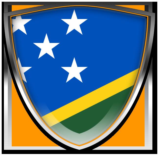 Solomon Islands U-23