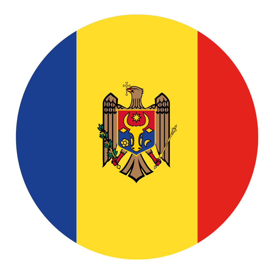 Lithuania   MyCujoo