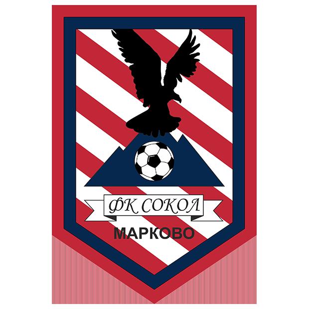 Fc Sokol Markovo