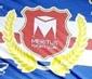 Meritus F C
