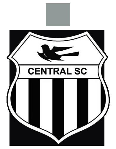 Central-PE