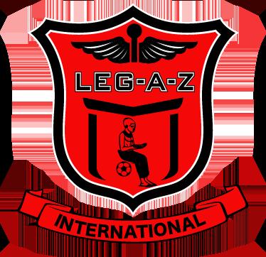 Leg A-Z U-19 Boys