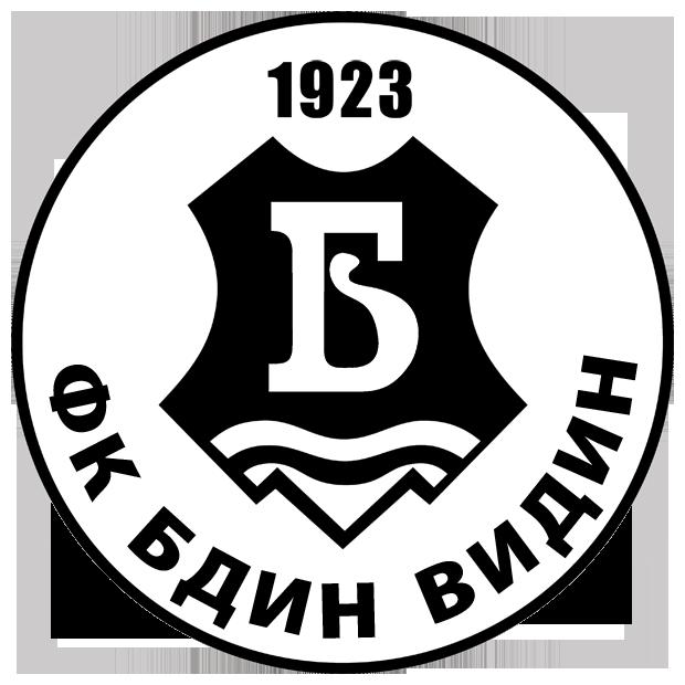 ПФК Бдин 1923 Видин