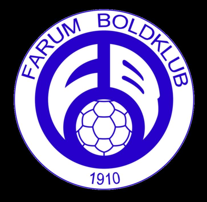 Farum BK/FC Nordsjælland