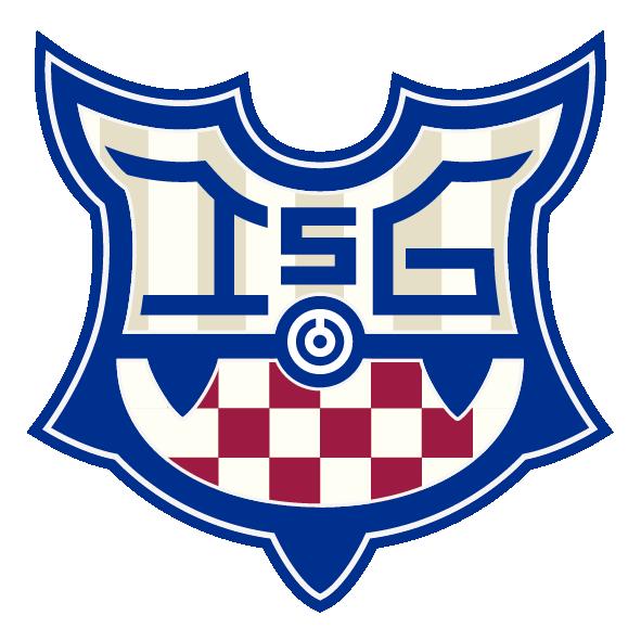 FC石垣ちゃんぷるー