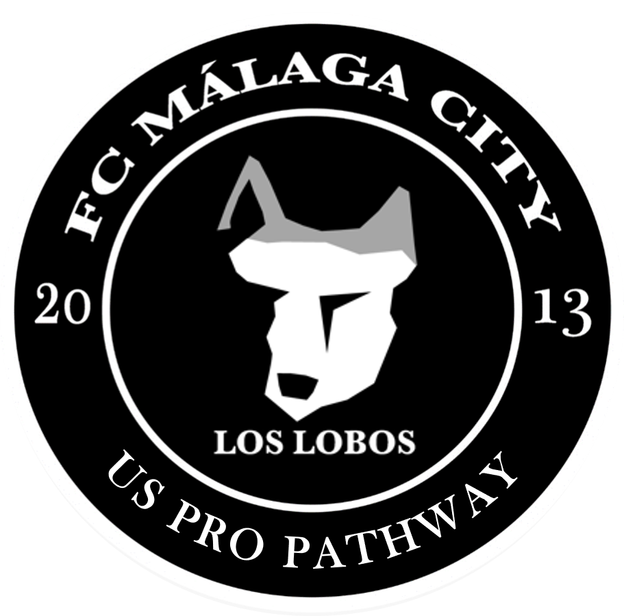 F.C. Malaga City