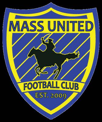 Mass United FC