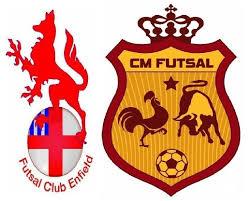 Enfield & CM Futsal Club