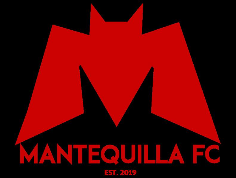 Mantequilla FC