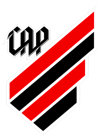 Athletico-PR