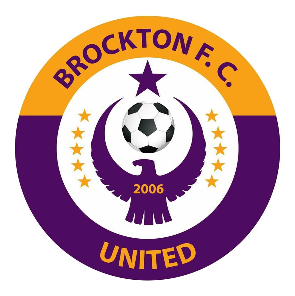 Brockton United FC