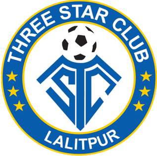 Three Star FC