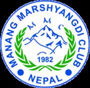 Manang Marshyandi Club