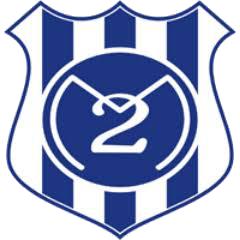 2 de Maio Futsal - Sidrolândia (MS)