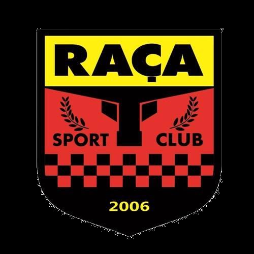 Raça SC