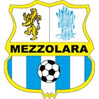 Mezzolara Channel