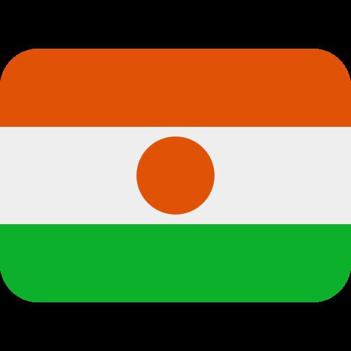 Niger (U20 Man)