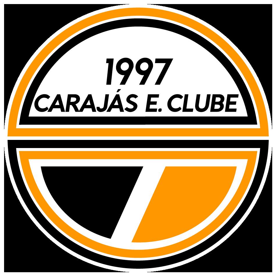 Carajás-PA