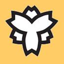 NITTAIDAI FIELDS YOKOHAMA