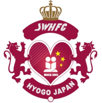 SWH Ladies Nishinomiya
