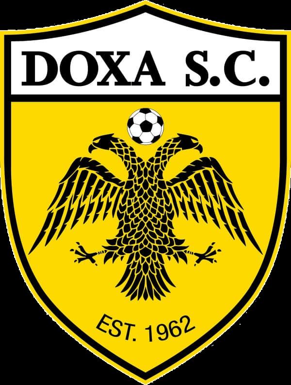 Doxa SC