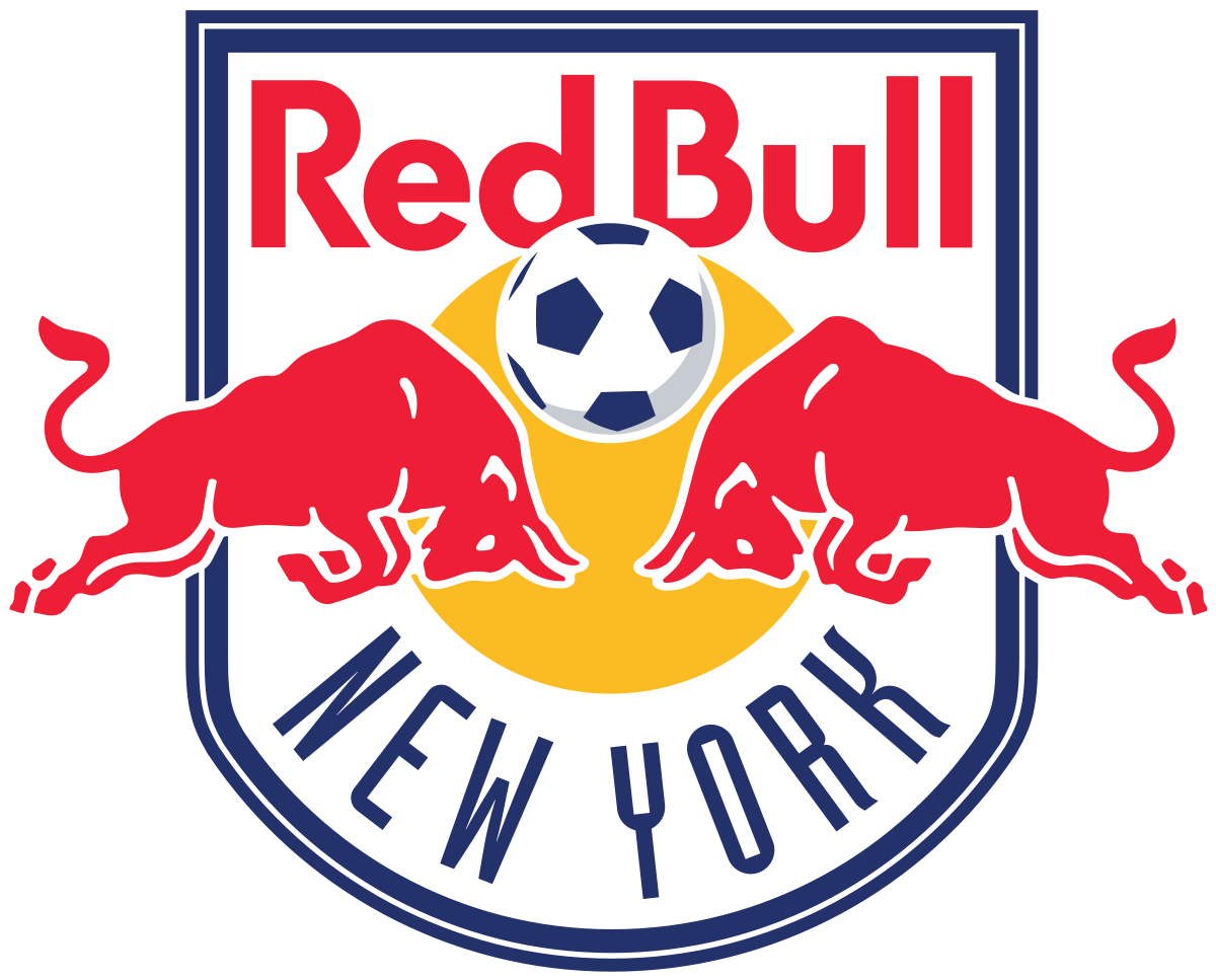 NY Red Bulls U23