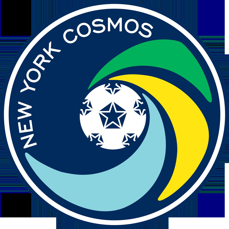 New York Cosmos B