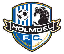 Holmdel FC Apocalypse