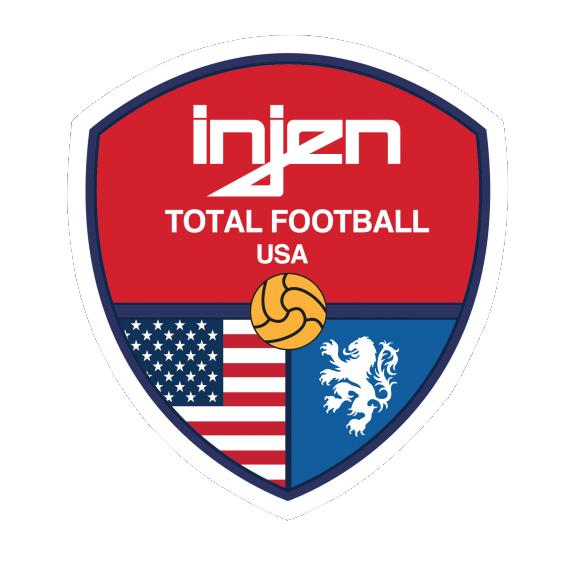 Injen Total Football