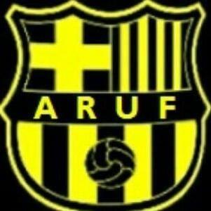 ARUF/UNAGRIL
