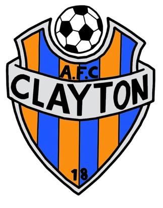 AFC Clayton