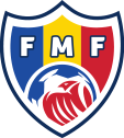 Football Association of Moldova