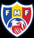 Moldova FA