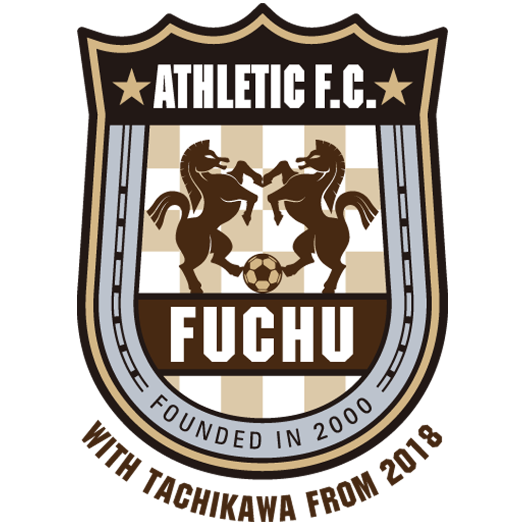 Tachikawa-Fuchu Athletic F.C.