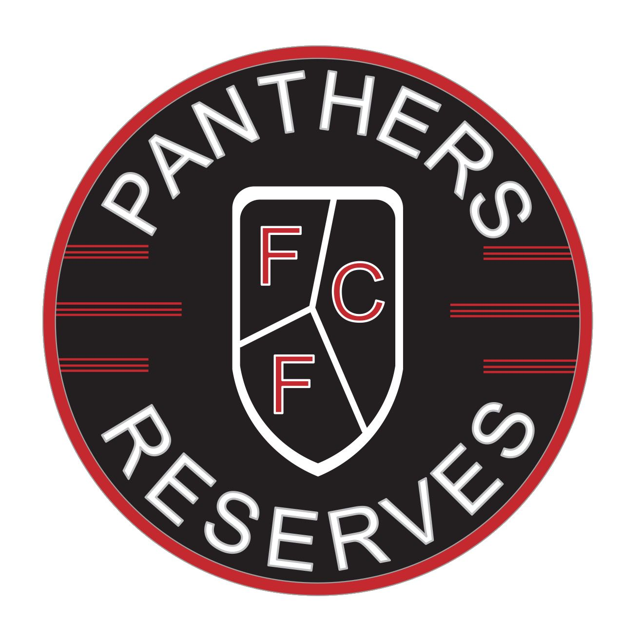 FFC Panthers Reserves