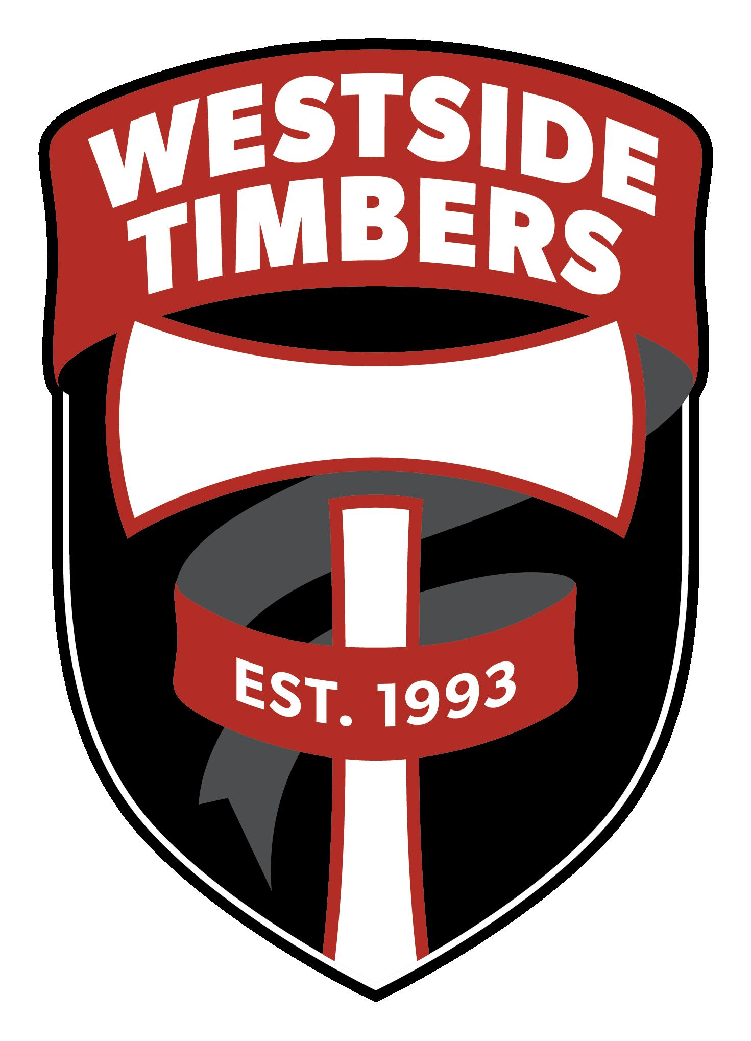 Westside Timbers 10B TS Copa
